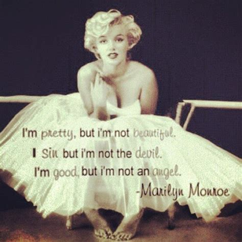 marilyn monroe tattoo quotes tumblr images quotes tumblr quotes