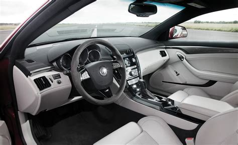 Upgrade Concrete Patio Cadillac Cts Coupe Interior Newsonair Org
