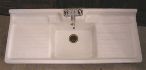 vintage kitchen with drainboard vintage style kitchen drainboard sinks kitchenettes