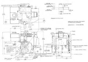 tecumseh model series hmsk80 hmsk90 hmsk100 hmsk110
