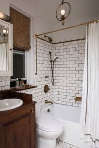 small bathroom toilet design house  small and functional bathroom design ideas for cozy homes