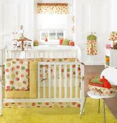 Baby Boy Bedding Sets Bright Colors 1000 Images About Baby Crib Bedding Sets On