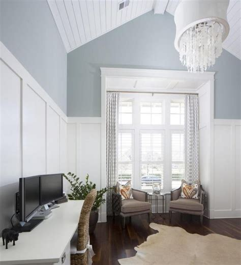 how to paint paneling binkies and briefcases 17 best ideas about painted wall paneling on pinterest