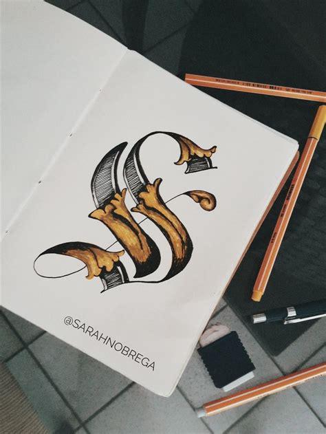 letter c tattoos best 25 letter c ideas on letter