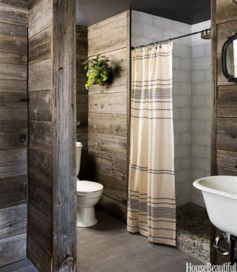 add rustic charm with barn wood decor home decorating blog community ls plus