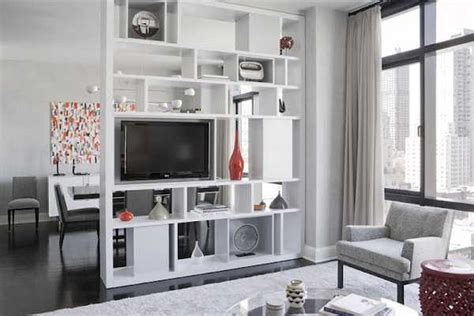new york apartment decorating ideas classy black and white decorating ideas saturated new york