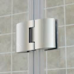 glass bathtub shower doors aqua tub door frosted glass bathtub door dreamline