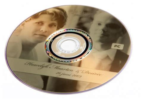 scribe light lightscribe dvd s een afbeelding voorzien photofacts
