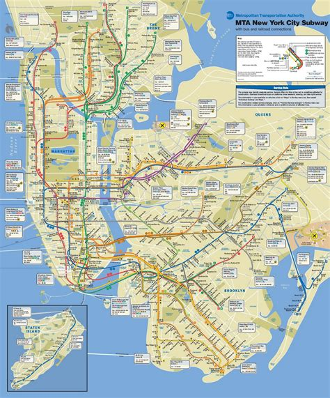 map ny ny ny subway map hair and hairstyles map skills