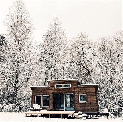 mini home mini maison tiny house swoon