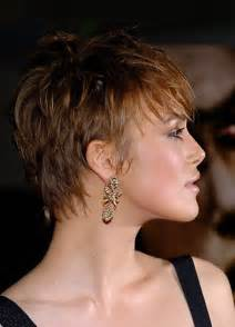 swag haircut 2015 very short hair trend lifepopper com page 2