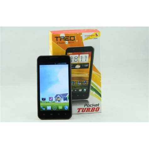 Monitor Led Treq tablet treq treq pocket turbo quot dual quot discountinued