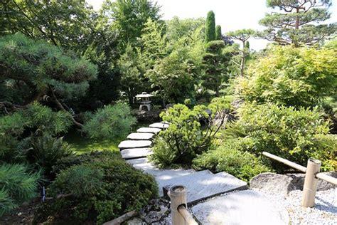Garten Gestalten Ludwigsburg by Japanischer Garten Bild Bl 252 Hendes Barock