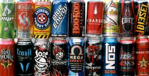 energy drink name ideas high caffeine level energy drinks linked to severe health