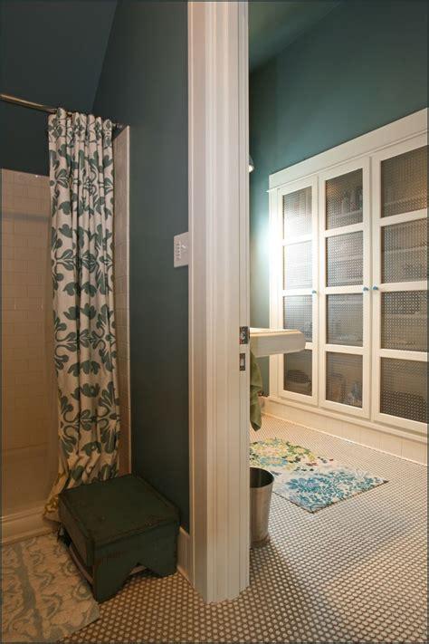 jewel tone bathroom 154 best images about bathrooms on pinterest bathrooms