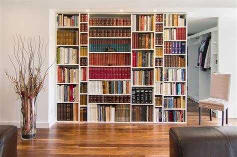Charmant Construire Une Bibliotheque Sur Mesure #1: bibliotheque-sur-mesure-marseille-5-1.jpg