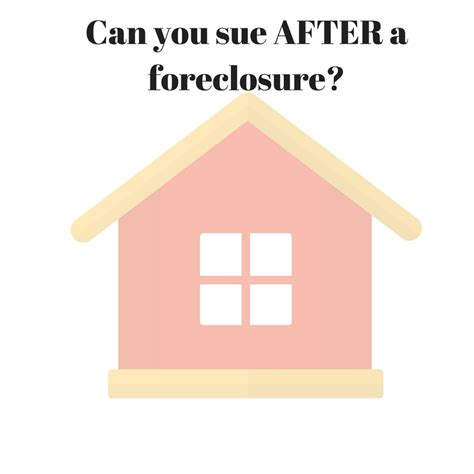 buying a house after chapter 7 how after a foreclosure can you buy a house 28 images