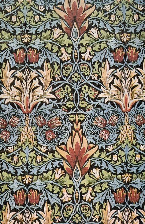 What Is the Arts and Crafts Movement?