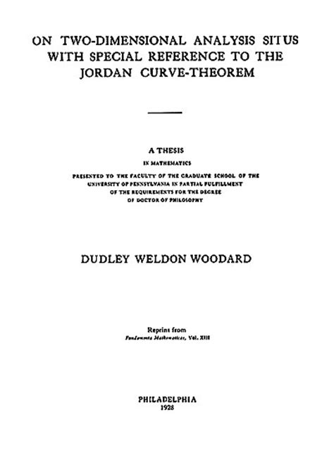 thesis title about mathematics education pioneer african american mathematicians university of
