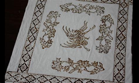 desain grafik batik a glimpse of batik indonesia desember 2010