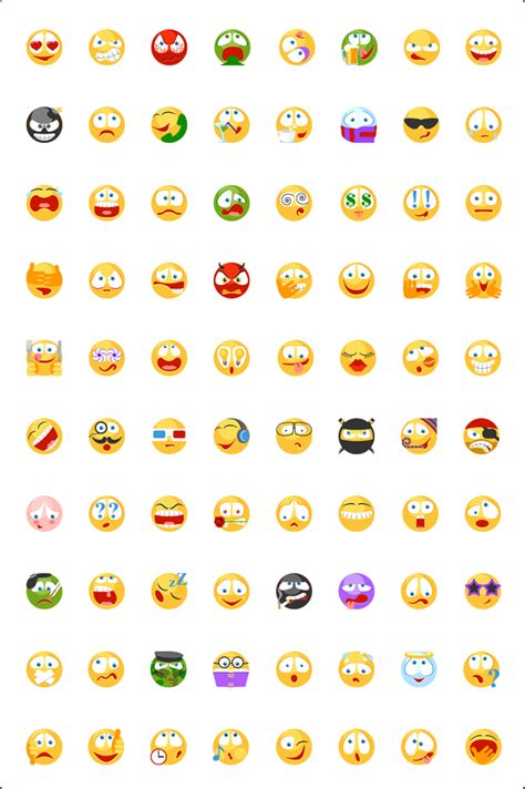 what do emojis look like on android what do emojis look like on android 28 images 8 emojis and what they look like in android vs