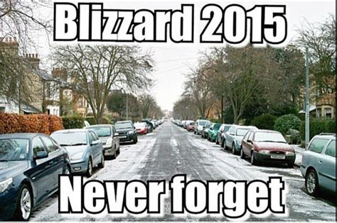 Atlanta Snow Meme - 82 million to see at least inch of snow in east coast