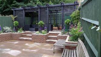 Small Garden Paving Ideas Garden Paving Ideas For Small Gardens 171 Margarite Gardens