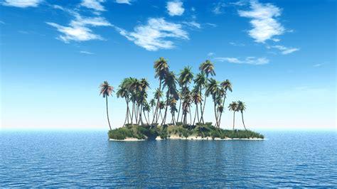 imagenes jpg para html el paisaje costero hermoso fondo de pantalla hd 12