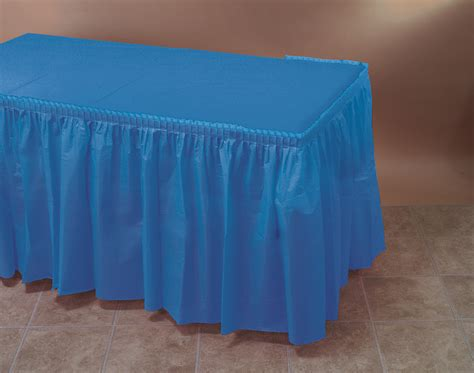 plastic table cover disposable table covers paper table covers myboelter