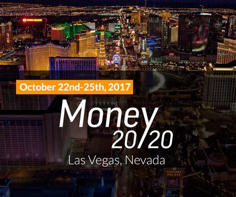blogger events 2017 money20 20 las vegas 2017 digital agent