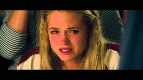 aktor film endless love endless love film clip hugh tells jade about david s