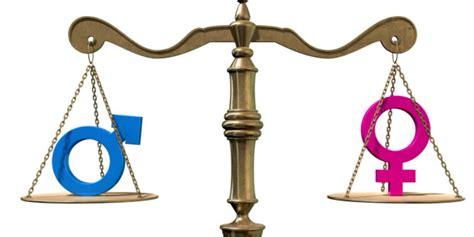 imagenes justicia animadas equidad de genero