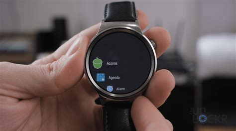 what is android wear how to get android wear 2 0 right now