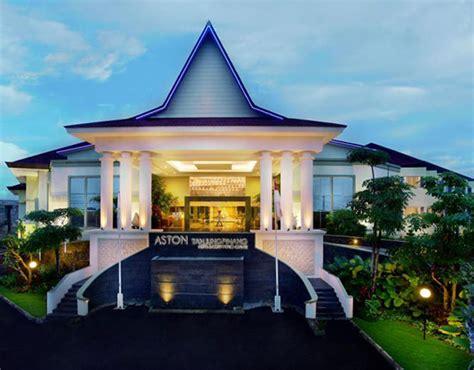 agoda indonesia career pt unicorn tosan perkasa