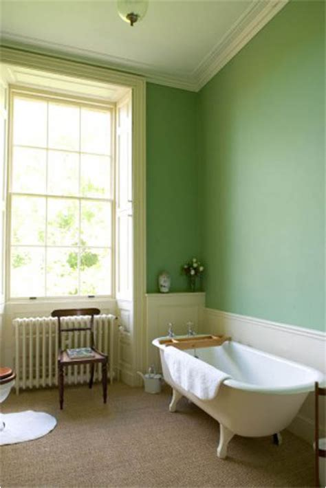 english bathroom english country bathroom design ideas room design