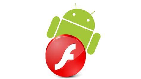 android flash player kurulumu nasıl yapılır android rehberi