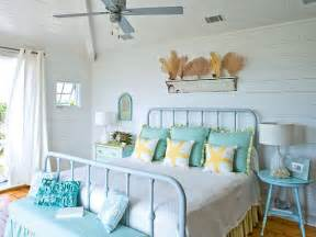 Beachy Room Decor Home Decor Idea Home Decoration For Bedroom Decorating