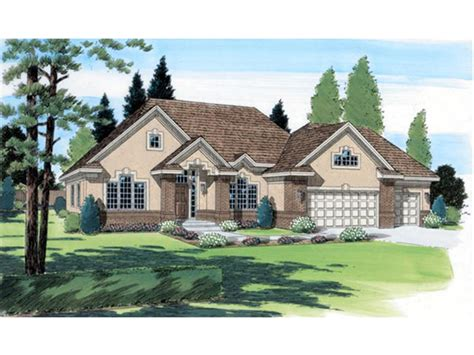 small southwestern house plans small southwestern house plans home mansion