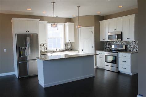 The Best of White Cabinets! ? Katie Jane Interiors