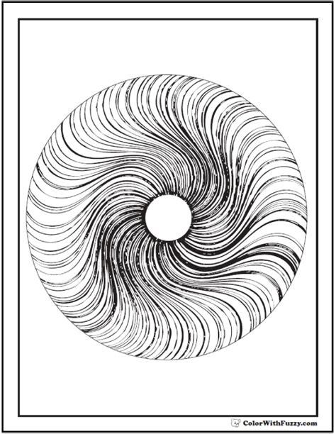 complex geometric coloring pages complex geometric coloring pages www pixshark com