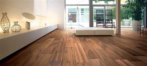 prodotti ufficio oggiono pavimenti e rivestimenti como e lecco
