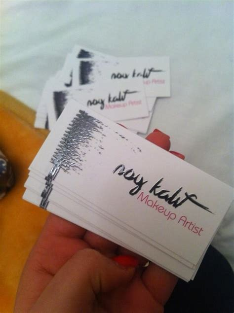 Mua Business Cards