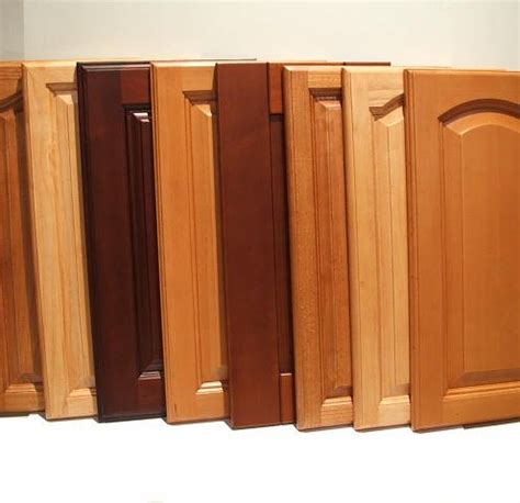 unfinished ready to assemble kitchen cabinets cabinet unfinished ready to assemble kitchen cabinets assembly