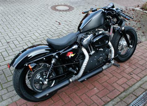 Motorrad Auspuffband by Milwaukee V Twin Forum Community Infos 252 Ber Harley