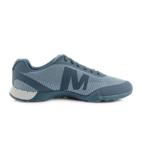running shoes lightweight merrell lightweight running shoes emrodshoes