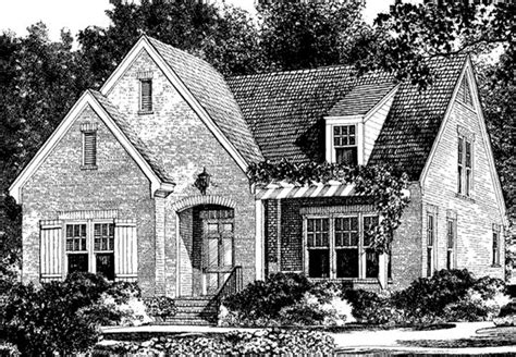 southern living architects cottages southern living house plans and southern living