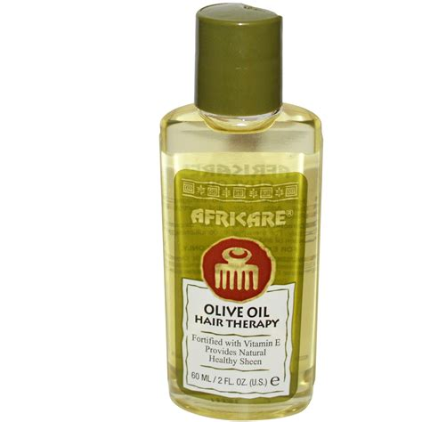 olive oil for hair wiki shaved public hair olive oil cococare africare olive oil
