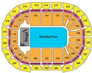 manchester arena floor plan manchester arena victoria station manchester m3 1ar