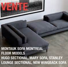 montauk sofa sale 1000 images about event on pinterest calgary vancouver