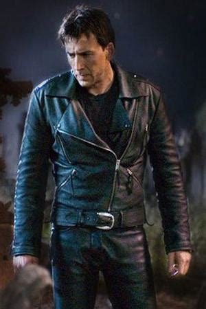 aktor film ghost rider ghost rider cast 2012 video search engine at search